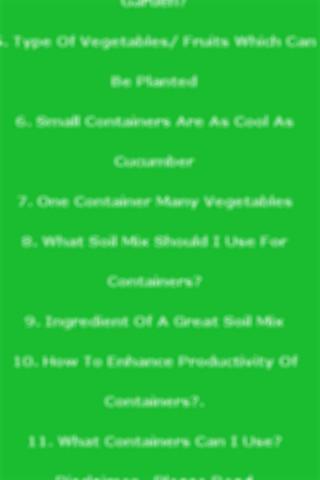 免費下載生活APP Best 35 Lawn Care Tips app開箱文 APP開箱王