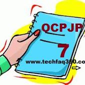 OCPJP/SCJP7 Mock 600 Questions