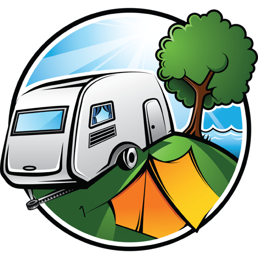RV Parks & Campgrounds file APK for Gaming PC/PS3/PS4 Smart TV