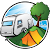 RV Parks & Campgrounds file APK Free for PC, smart TV Download