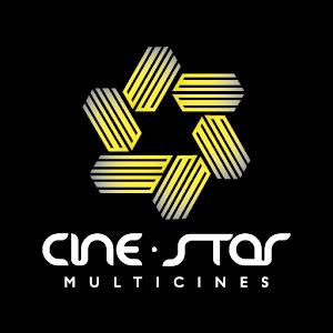 Multicines Cinestar 3 21 Apk Free Entertainment Application