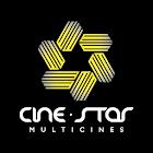 Multicines Cinestar icon