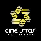 Multicines Cinestar