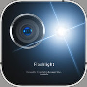 App Flash Light+Camera+Clock APK for Windows Phone