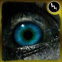 P.T Phantom Terror icon