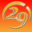 Spotlight 29 Casino logo