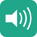 Vclips - Vine Soundboard icon