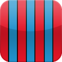 Gli Elefanti  App logo