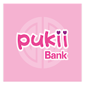 SCSB - PukiiBank icon