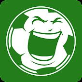 GoalAlert Bundesliga Pro 14/15