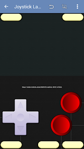 VGBAnext – GBA / GBC / NES Emulator 6.1 PAID 7