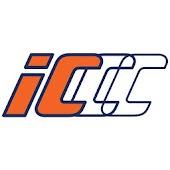 IC Mobile Navigator