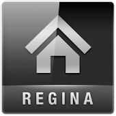 Regina to-do list