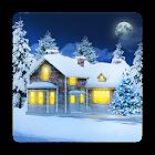 雪HD豪華版 icon
