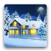 Snow HD Deluxe Edition icon