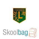 Laburnum Primary School icon