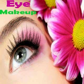 Eyes Makeup for Women