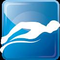 SwimBiz icon