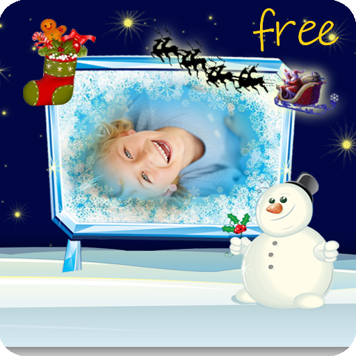 Christmas Card Live Wallpaper file APK for Gaming PC/PS3/PS4 Smart TV