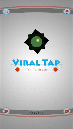 Viral Tap