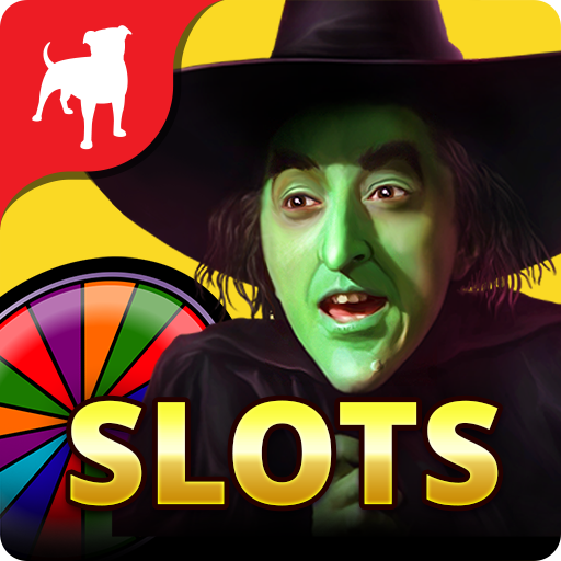Games Sòng bài Hit it Rich! Free Casino Slots
