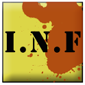 ProjectINF icon