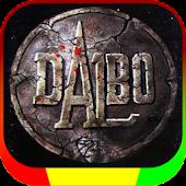 IWAN FALS - Dalbo (1993)
