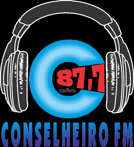 Radio Conselheiro FM