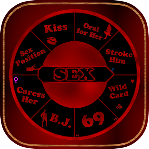 Can look spin the sex position wheel excellent