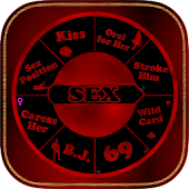Sex Game Roulette