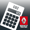 EcoCalculator icon