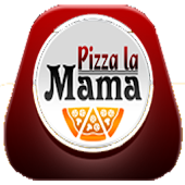 La Mama Pizza