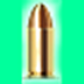 Ammo Reloading Calculator