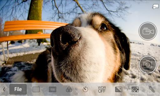 QBiC APP 1.8.9 Windows u7528 1