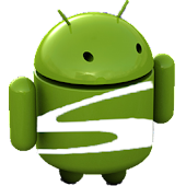 Open Android SVN PRO (OASVN)
