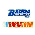 BarraTown Special Mobile icon