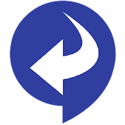 WearResponses Unlocker 2.3.2 Icon