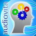 audiovita PRO icon