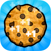 Cookie Clickers ™