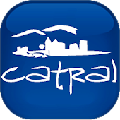 Catral City App