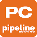 Pipeline Coating icon
