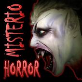 Cuentos de Horror y Misterio