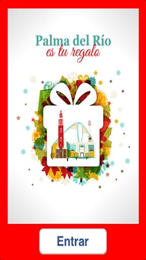 Navidad Palma 2014