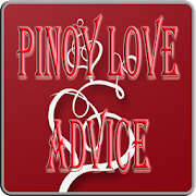 Pinoy Love Advice