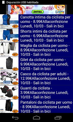 Offerte LidMarket Italia