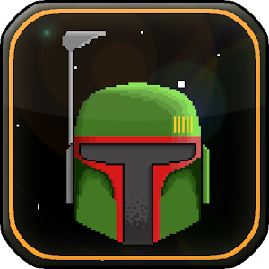 Boba Wars Free for PC and MAC