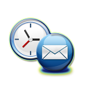 Mail-Scheduler Pro icon