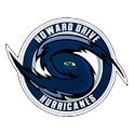 Howard Drive Elementary icon