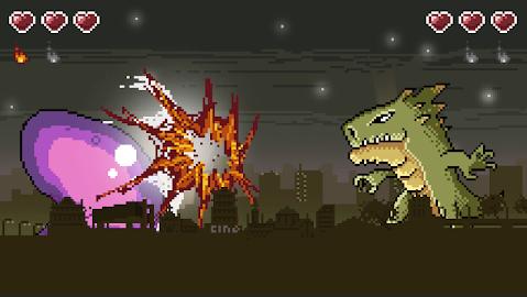 Monster Jam Screenshot 3