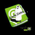 XacidaOnline icon